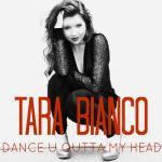 Tara Bianco