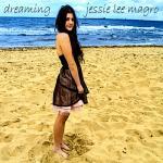 Jessie Lee Magro