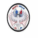 THE REAL GUTTAVILLE USA-1984