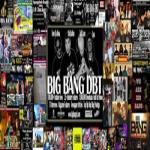 Big Bang DBT