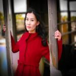 Hannah Kim, Soprano