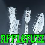 Escaping your Mind by Applefuzz