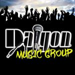 DAIYON MUSIC GROUP