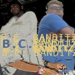 Brew City Banditz