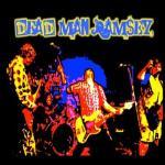 Dead Man Ramsey