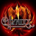 PHYNIXX