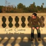 Curt Castro