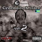 Cristisle/Crocodile Stislez