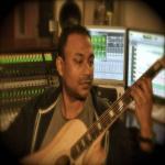 Alvin Nair