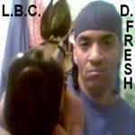 dxfresh