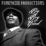 FunkyMixx Productions