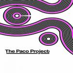 The Paco Project