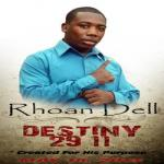 Rhoan Dell