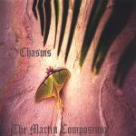 The Martin Composium