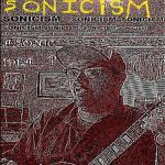 Sonicism