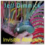 Jeff Dimmick