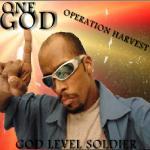 God Level Soldier