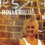 Rollerblue