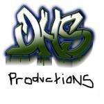 D.H.S. PRODUCTIONS