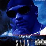 SammyTheSaint