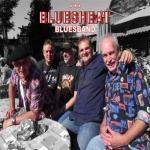 BluesHeat