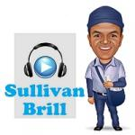 Sullivan Brill