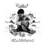 Rushil