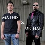 Mathis & Michael