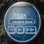 Crono's Book