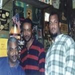 Reid Brothers