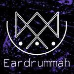 Eardrummah