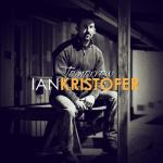 Ian Kristofer
