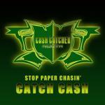 CA$HCATCHER NORTH
