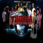 THICKA entertainment music group