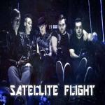 Satellite Flight