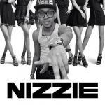 Nizzie