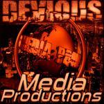 Devious Media Productions