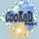 CooKeD music