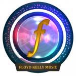 Floyd Kelly