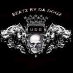 Beatz By Da Dogz