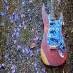 bluecountryradio.com