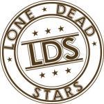 Lone Dead Stars