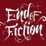 End Of Fiction
