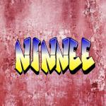 Ninnee
