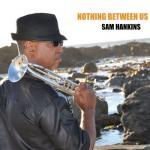 Sam Hankins