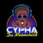 Cypha Da Moonchild