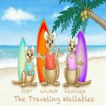The Traveling Wallabies