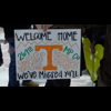 Video - Welcome Home, Soldier