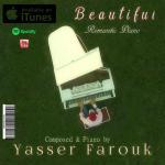 Yasser Farouk