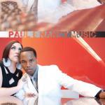 Paul & Nancy Music